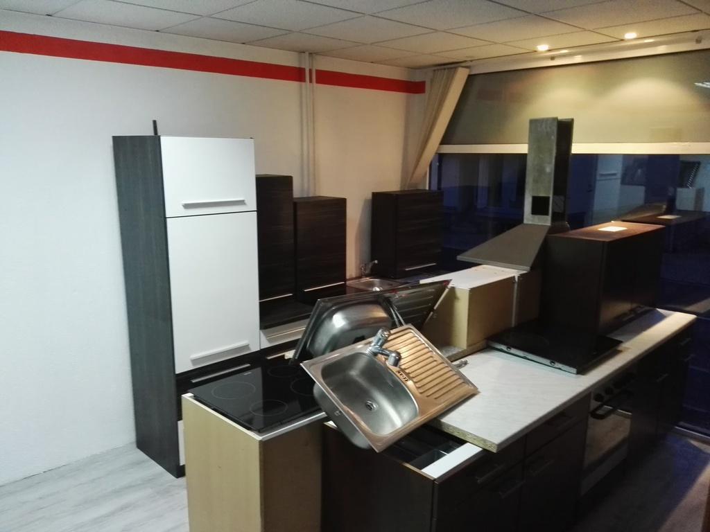 g nstiger bei scholze m bel und k chen. Black Bedroom Furniture Sets. Home Design Ideas